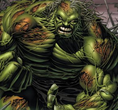 hulk_08