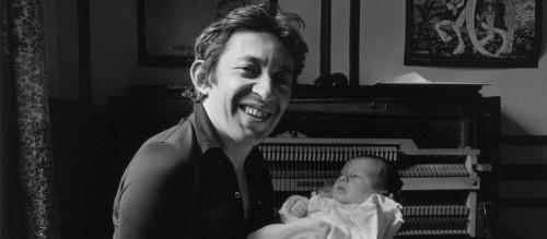 Un bonheur si fragile : le magnifique sourire de Serge à la naissance de sa fille adorée