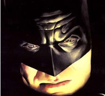 bat_0