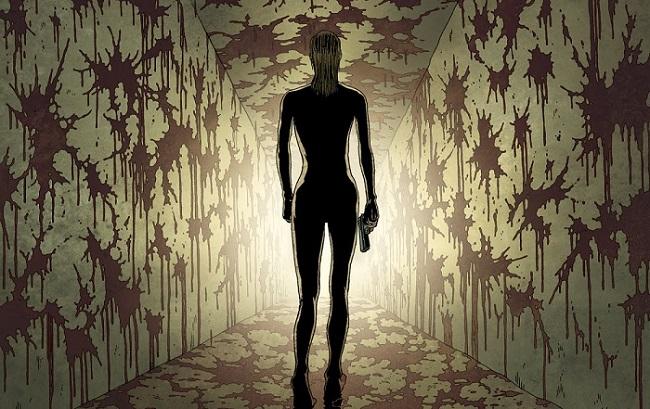 Neonomicon : Une simple enquête dans le paranormal ?