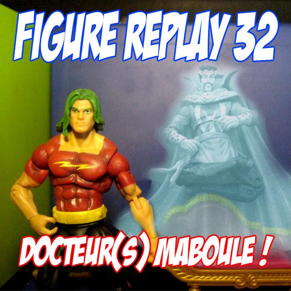 fr32_cov