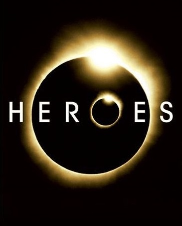 Une série qui éclipse les autres ?  © NBC / Source : Amazon https://www.amazon.fr/Heroes-Season-Zone-Jack-Coleman/dp/B000QDLSR0
