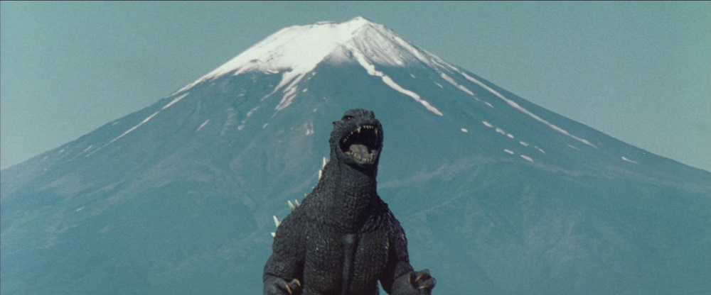 © Tōhō. Source : Doblu http://doblu.com/2014/08/26/godzilla-final-wars-blu-ray-review/