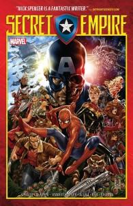 Avec plein de superhéros à l'intérieur