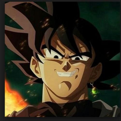 Voir Goku en tyran fasciste : une surprise douloureuse pour qui est habitué au visage affable de notre héros