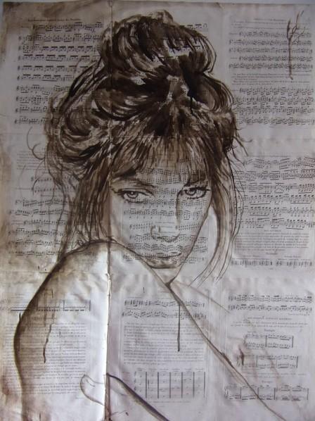 Birkin : l'incarnation au féminin d'un Gainsbourg réconcilié avec sa délicatesse et sa fragilité