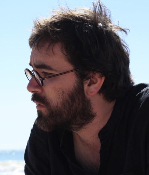 Les auteurs : Clément Lefevre