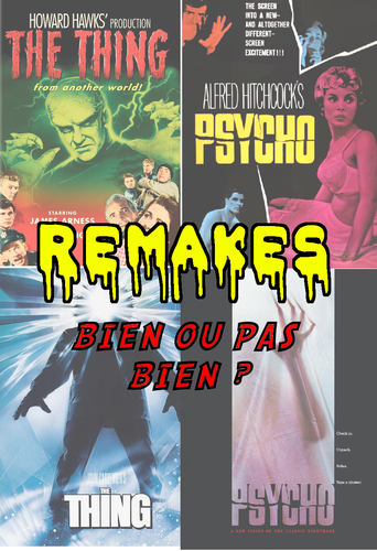 remakes_00