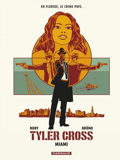 Tyler tire-t-il plus vite que son ombre ?