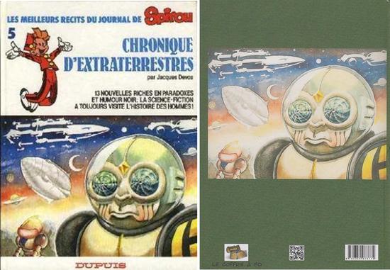 L'illustration de l'édition de 1981 qui m'a permis de retrouver la trace de ces histoires