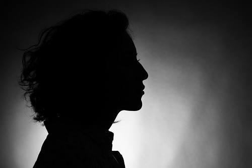 La femme de l'ombre : Mme Lit, accoucheuse de votre blog préféré