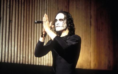 Il est hardcore ce biopic sur le mime Marceau