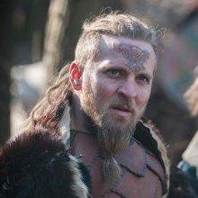 Des Vikings, des vrais !  ©BBC/Netflix/Universal Source : amazon