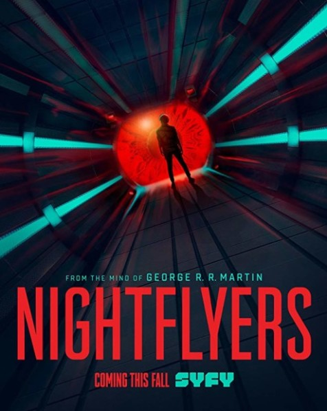 Nightflyers : Ouais, on n'y échappera pas. www.imdb.com/title/tt6903284/mediaviewer/rm406340608.jpg