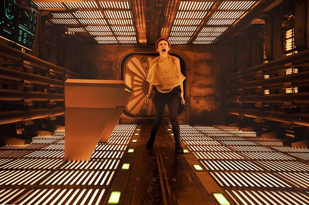 Ambiance Alien dans la place. www.imdb.com/title/tt6903284/mediaviewer/rm3345970944