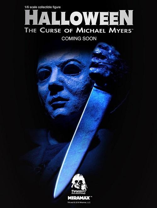 La malédiction c'est de regarder ce film !