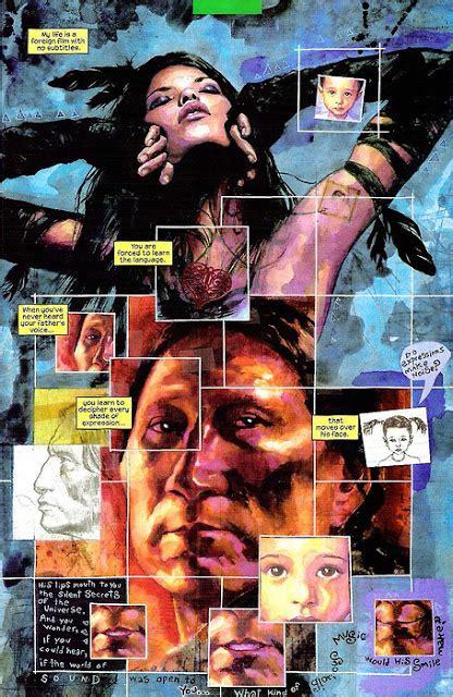 Retour aux sources. © Marvel Comics