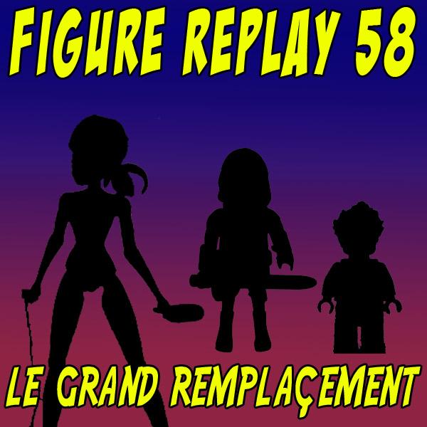 fr58_cov
