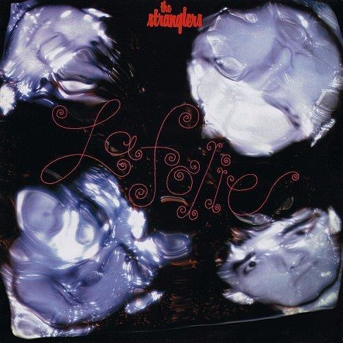 Non ce n'est pas Rubber Soul des Beatles… ©1982-United artists-EMI