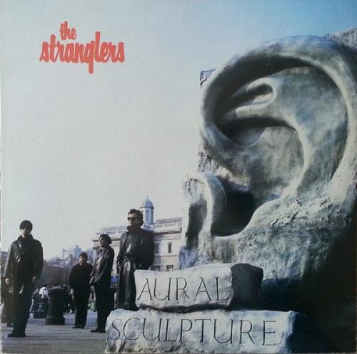 Un manifesto aussi ambitieux que présomptueux ... ©Epic-1984