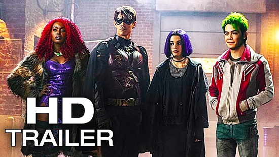 C'est par où le salon du cosplay cheap? ©2018-DC Universe-Warner Bros source:http://www.geekykool.com/wp-content/uploads/2018/10/tv-trailer-titans.jpg