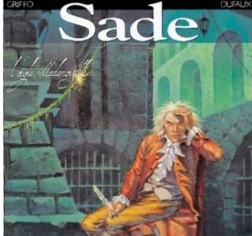 sade_7