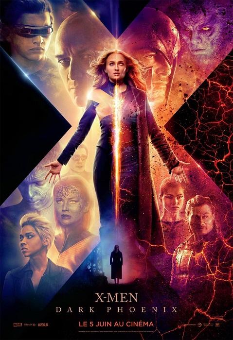 Un dernier X-Navet?  Source: Allociné http://www.allocine.fr/film/fichefilm-242867/photos/  © Twentieth Century Fox