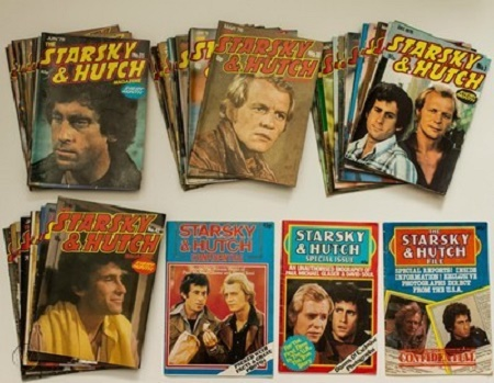 Toutes les vraies stars ont leur magazine! © Starsky & Hutch Magazine Source: WorthPoint https://www.worthpoint.com/worthopedia/starsky-hutch-magazine-paul-michael-434253442