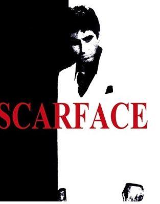 scar_0