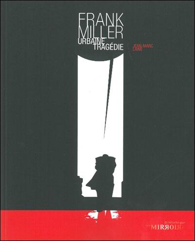 Miller chez les moutons... ©Les moutons électriques