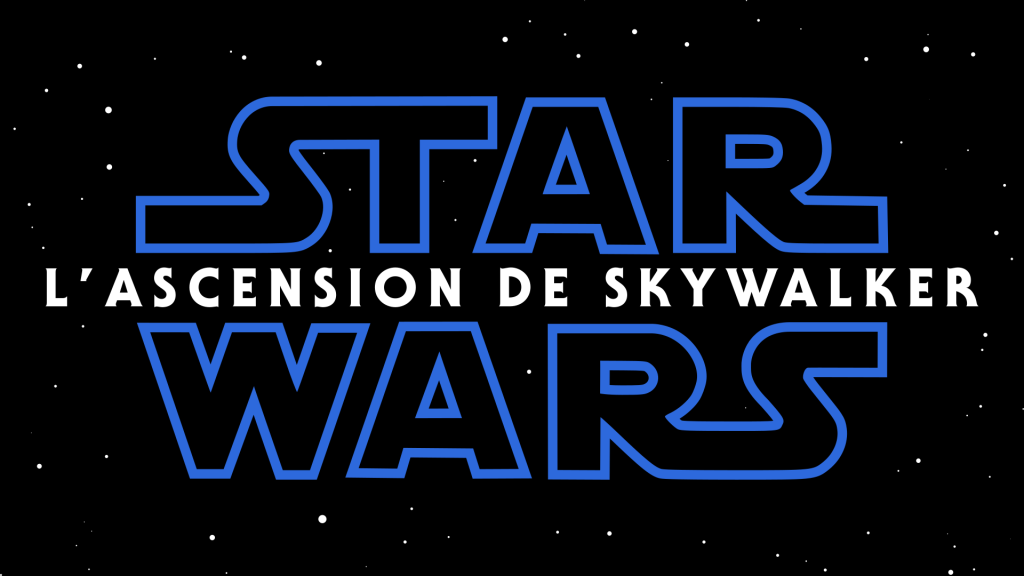 Source Wikipedia https://fr.wikipedia.org/wiki/Star_Wars,_%C3%A9pisode_IX_:_L%27Ascension_de_Skywalker#/media/Fichier:Star_Wars,_%C3%A9pisode_IX_-_L'Ascension_de_Skywalker.svg