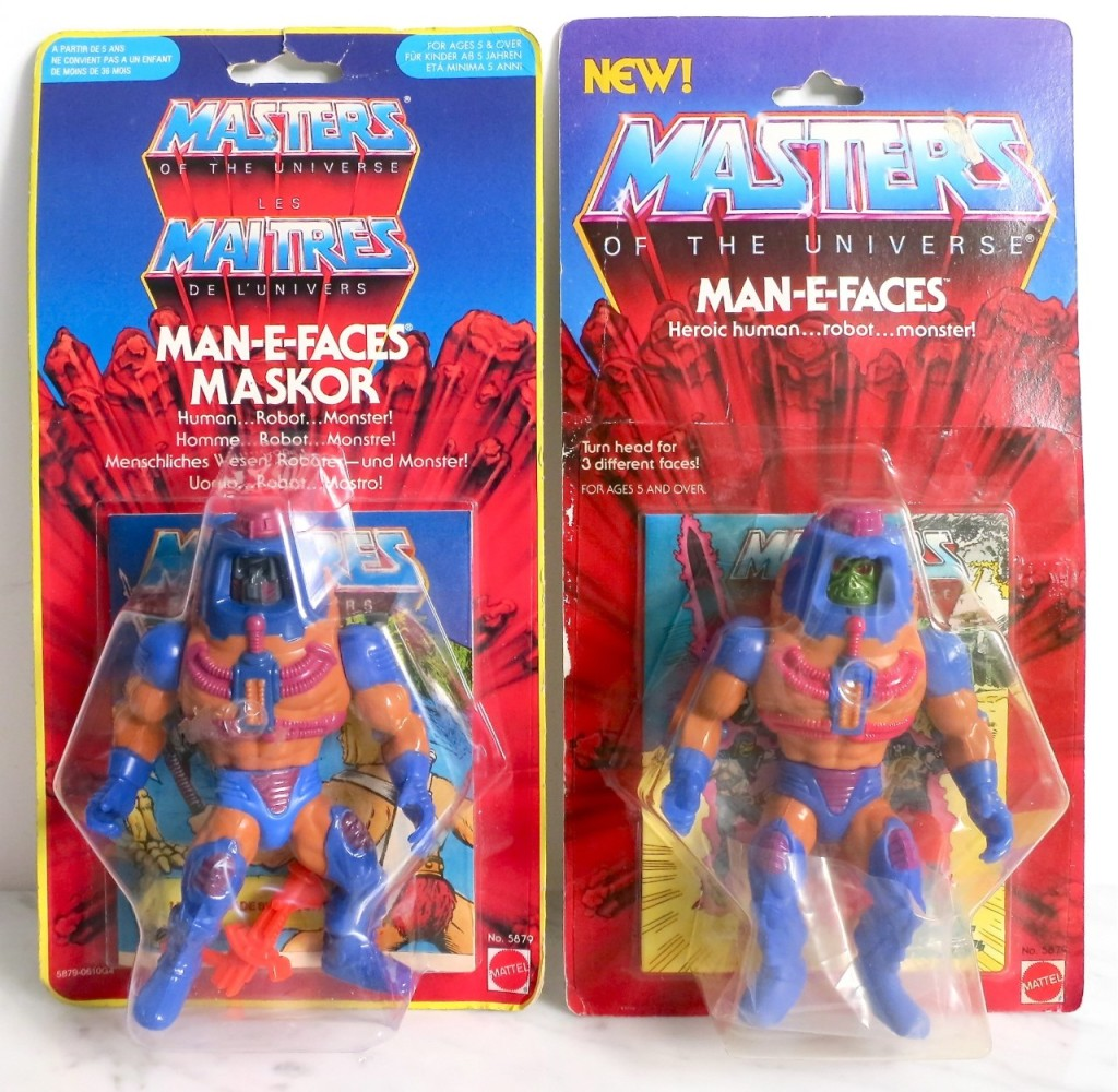 mask_0