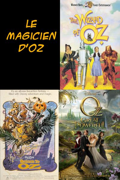 Disney va-t-il en faire des remakes aussi ?