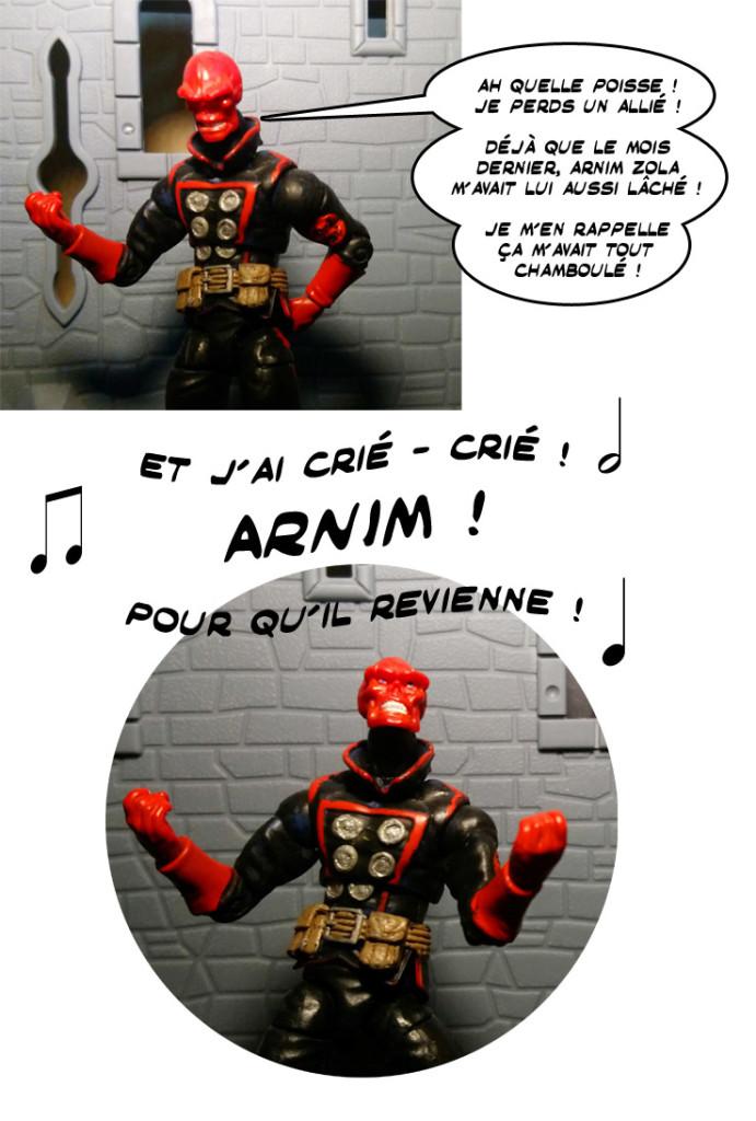 fr66_11