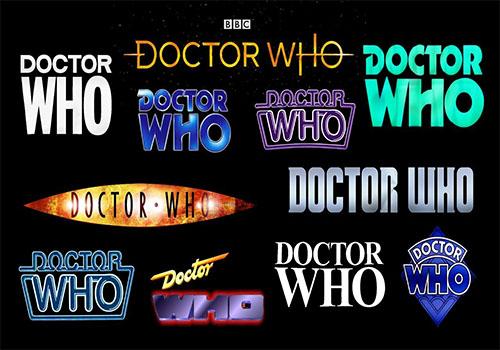 Techniquement, on va parler de ça dans les lignes qui suivent.  Copyright BBC